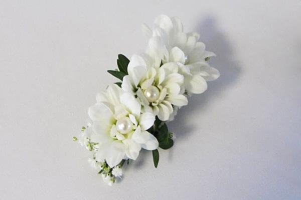 Blumen Accessoires Blumobil