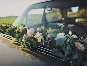 Blog_Hochzeit_Sabrina & Nick 02
