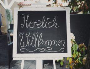 Blog_Hochzeit_Sabrina & Nick 03