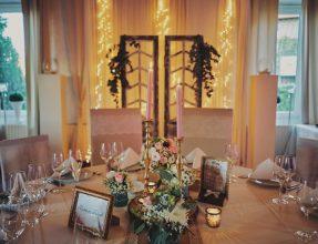 Blog_Hochzeit_Sabrina & Nick 05