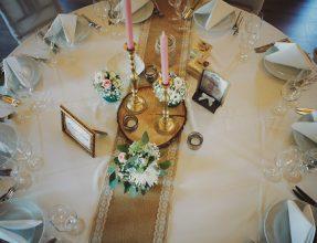 Blog_Hochzeit_Sabrina & Nick 07