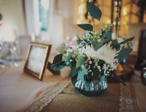 Blog_Hochzeit_Sabrina & Nick 08