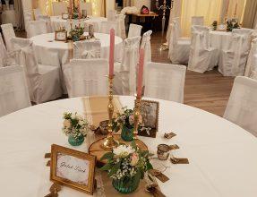 dekoration_verleih10