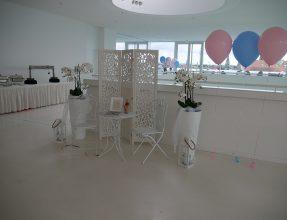 dekoration_verleih15