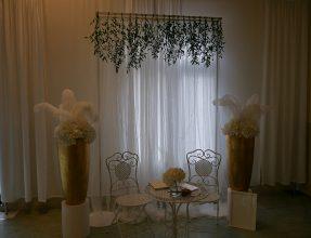 dekoration_verleih16